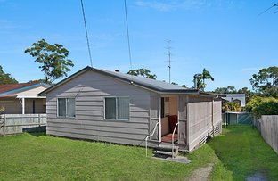 51 Leumeah Avenue, Chain Valley Bay NSW 2259
