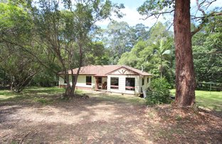 17 Algona Road, Middle Brother NSW 2443
