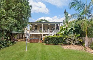 Picture of 14 Rivington Street, Nundah QLD 4012
