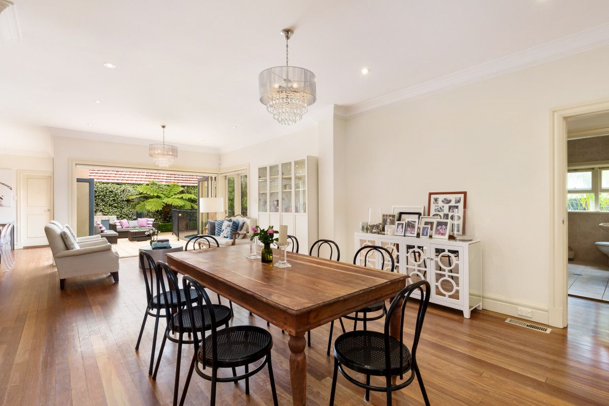 1 Myall Avenue, Vaucluse NSW 2030, Image 0