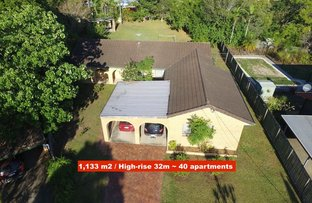 Picture of 5 Athena Grove, Springwood QLD 4127