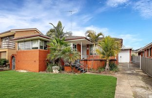 Picture of 16 Jacaranda Drive, Georges Hall NSW 2198