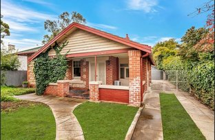 Picture of 11 Hampstead Road, Manningham SA 5086