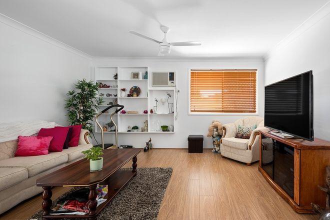 Picture of 39 Cooyar Street, ASPLEY QLD 4034