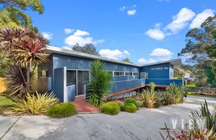 Picture of 88 River Road, Ambleside TAS 7310