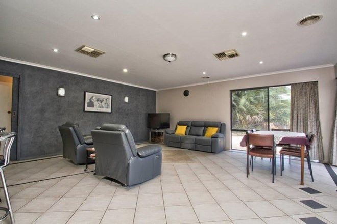 Picture of 4447 Murray Valley Highway, YARROWEYAH VIC 3644