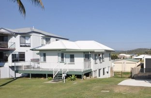 Picture of 668 Scenic Highway, Kinka Beach QLD 4703
