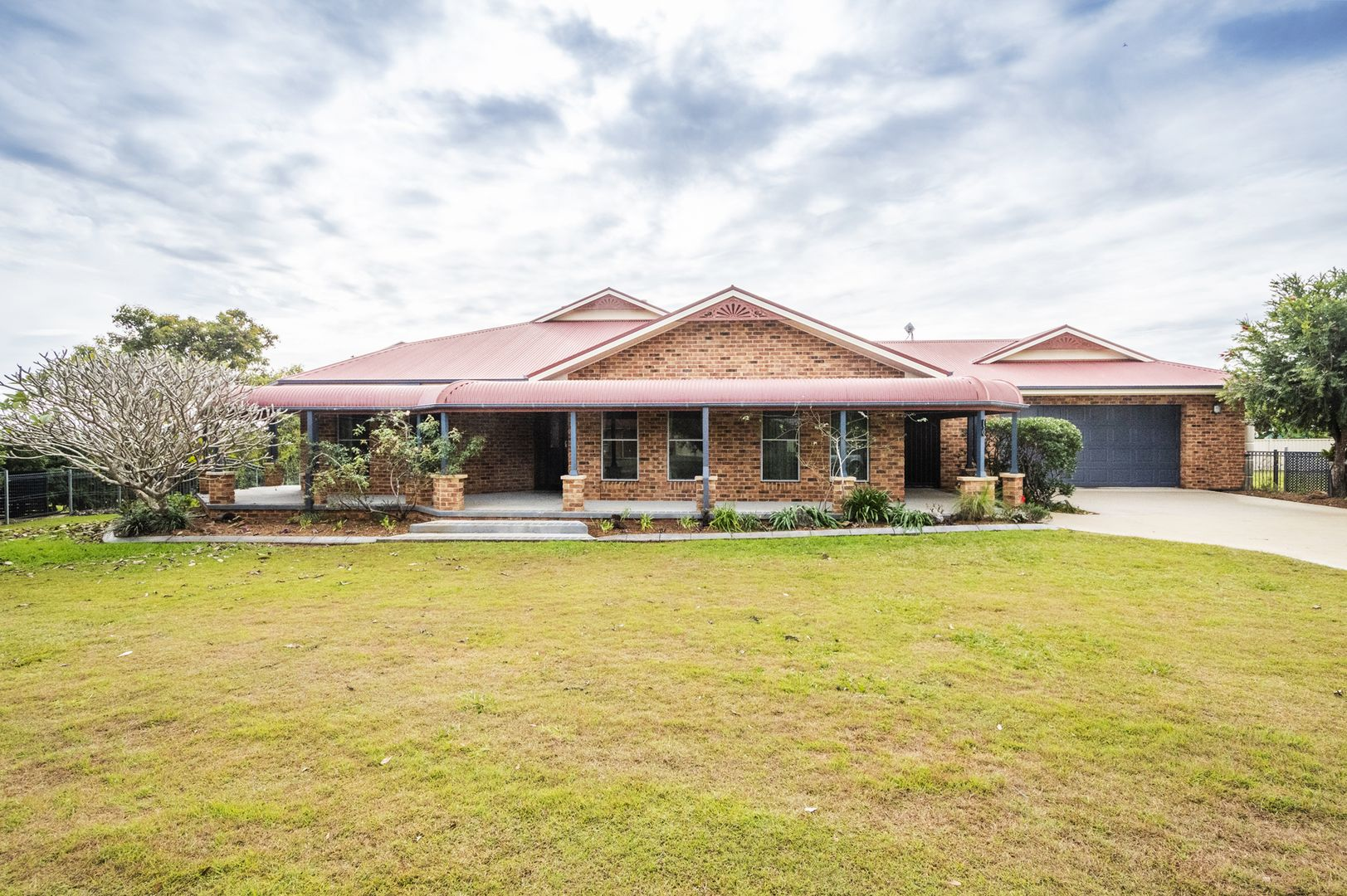 10 Nairn Terrace, Junction Hill NSW 2460, Image 1