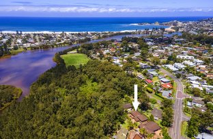 Picture of 2/98 Willoughby Road, Terrigal NSW 2260