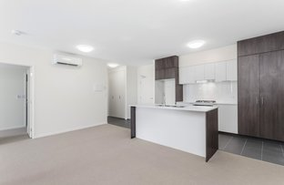 Picture of 2803/27 Charlotte Street, Chermside QLD 4032