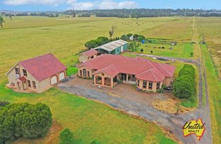 Picture of 799-803 Mamre Road, Kemps Creek NSW 2178