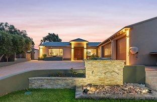 Picture of 21 Griffell Way, Duncraig WA 6023