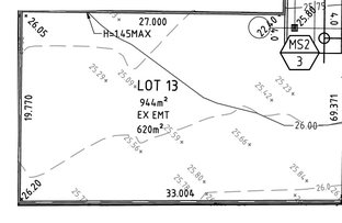 Lot 13 54-54 Logan Reserve road, Waterford West QLD 4133
