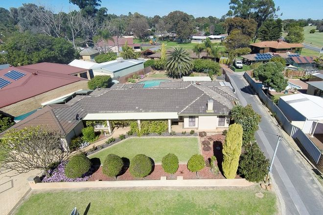 Picture of 14 Neville Drive, WANNEROO WA 6065