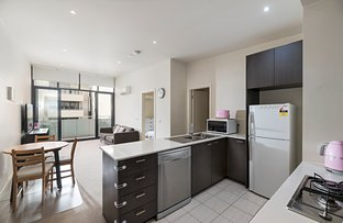 Picture of 604/54 High Street, Preston VIC 3072