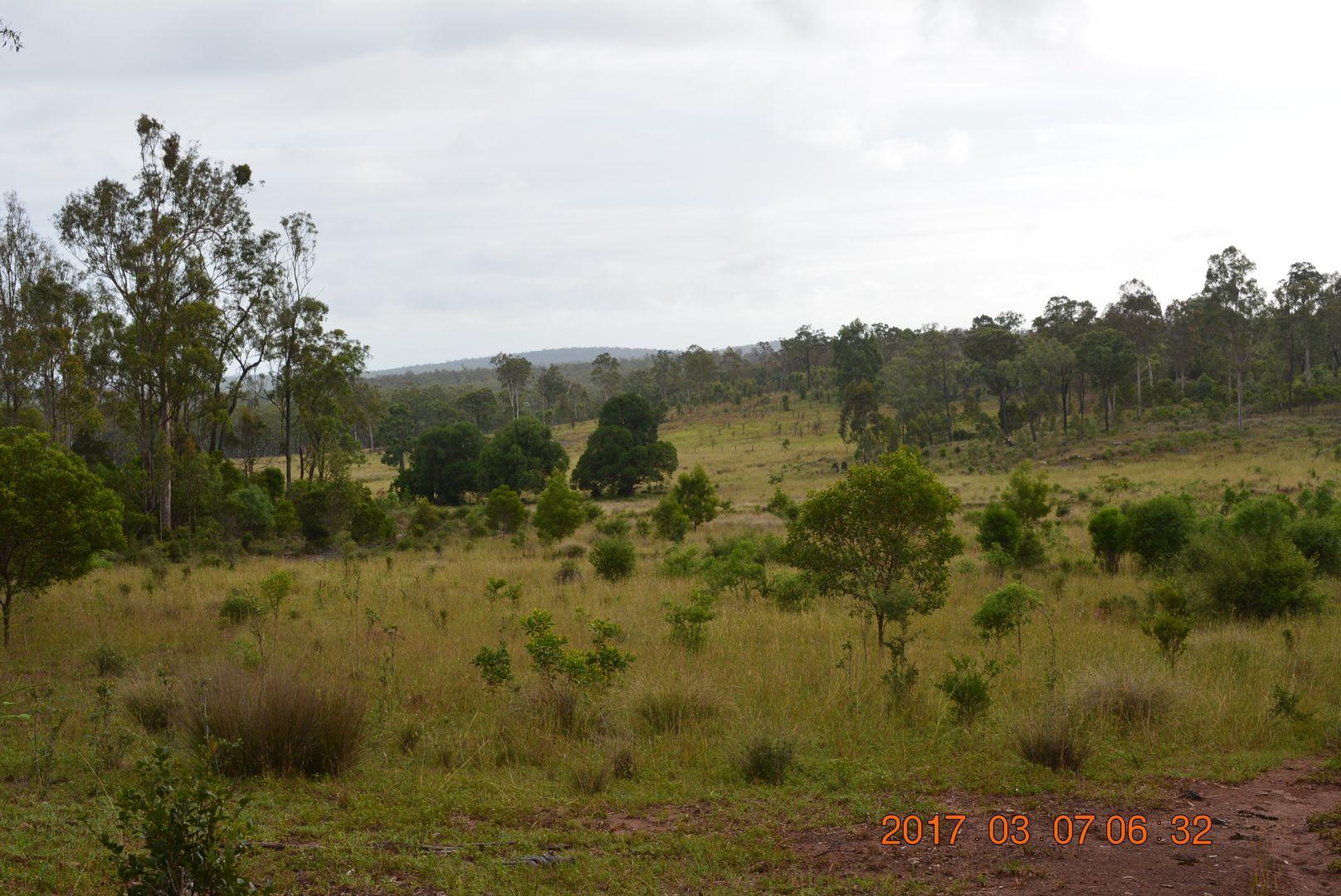 Speedwell QLD 4613, Image 2