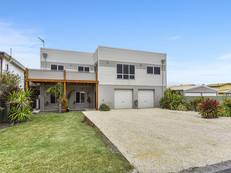 103 Meylin Street, Port Macdonnell SA 5291, Image 0