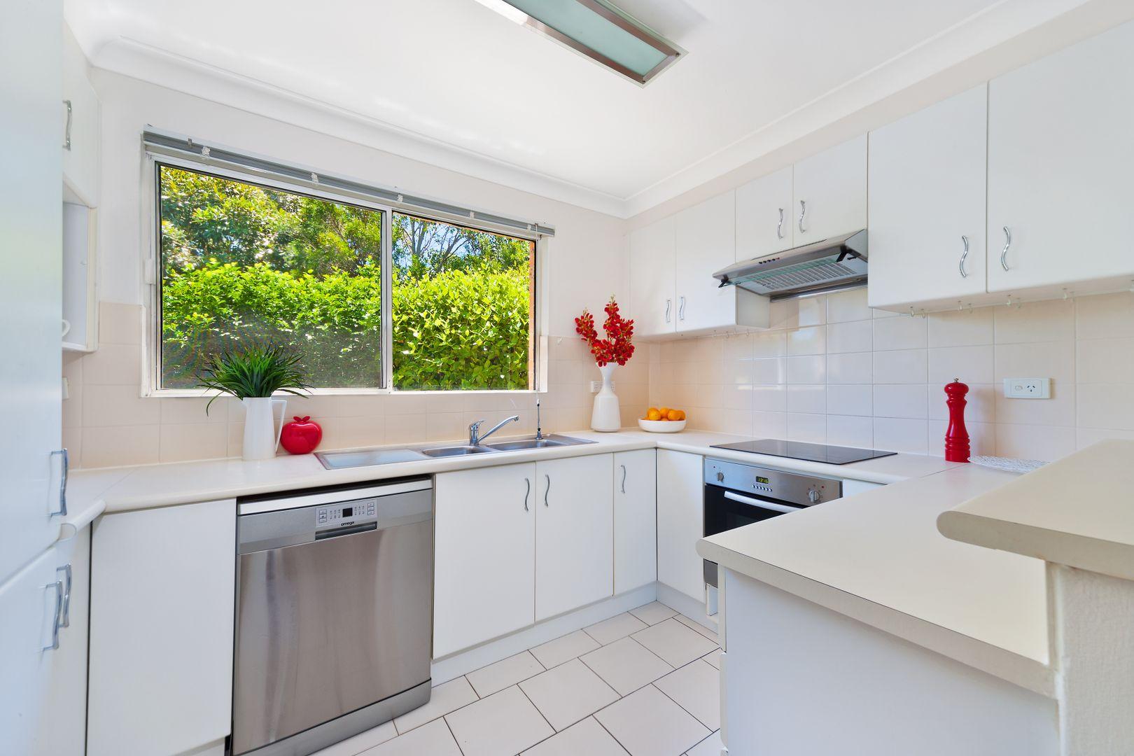 8/17 Balgowlah Road, Manly NSW 2095, Image 1