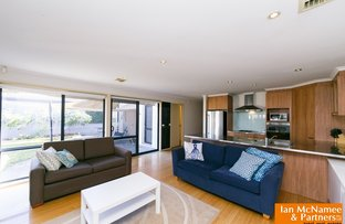 Picture of 27/9 Coral Drive, Jerrabomberra NSW 2619