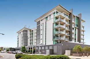 Picture of 604/2-6 Pilla Avenue, New Port SA 5015
