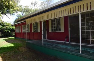 Picture of 7 Jack Street, Pialba QLD 4655