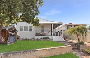 Picture of 65 Lawler Street, South Perth WA 6151