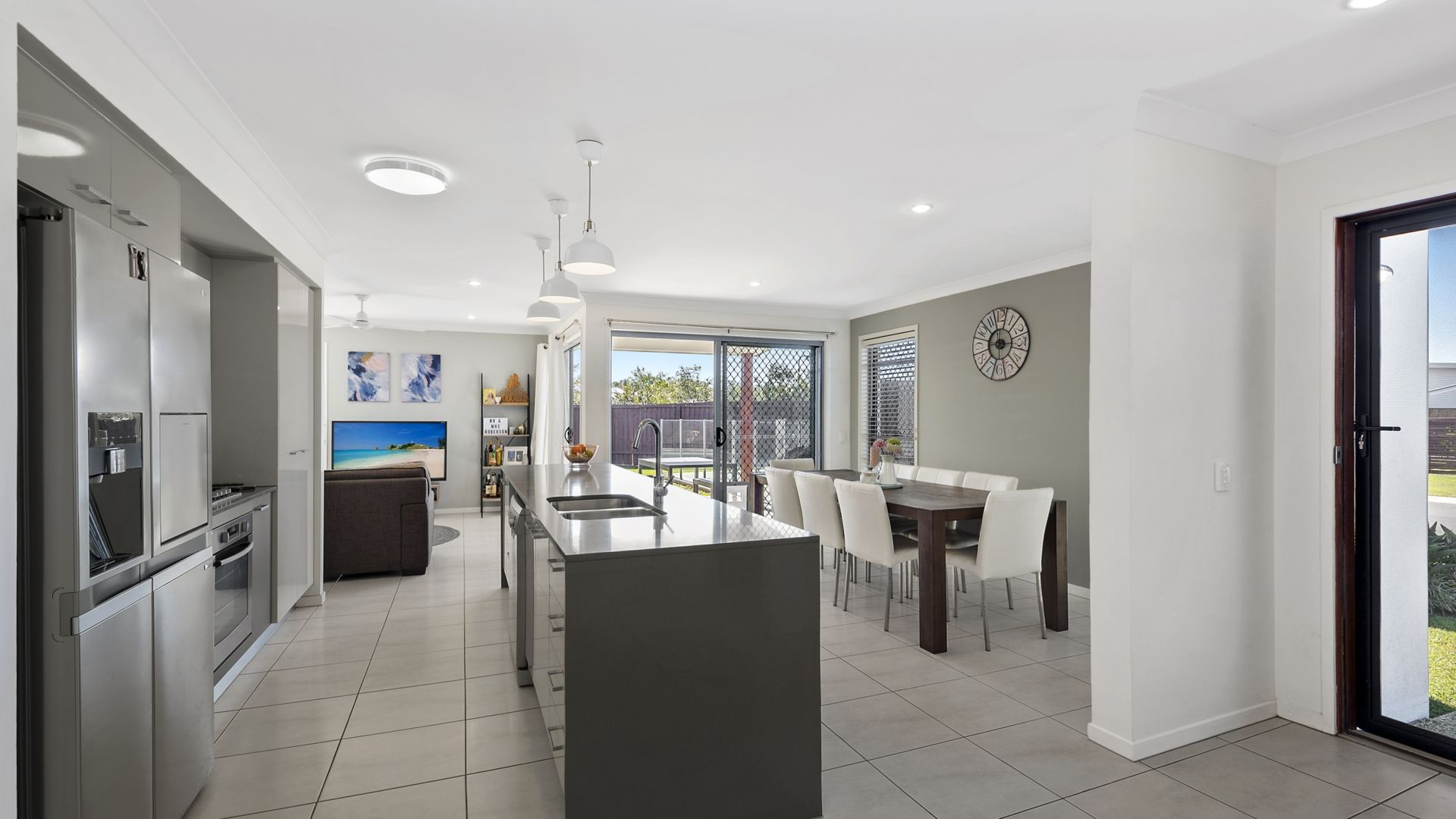 75 Park Vista Drive, Mango Hill QLD 4509, Image 2