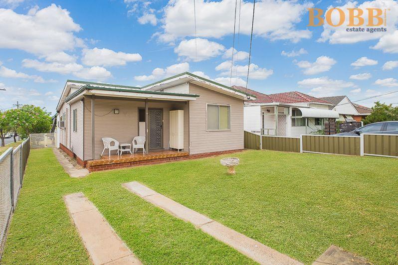 11 Powell St, Yagoona NSW 2199, Image 0