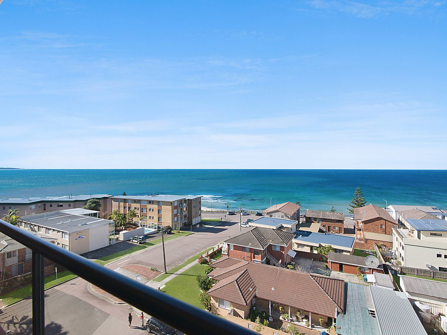 26/65 Ocean  Parade, The Entrance NSW 2261, Image 2
