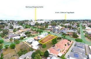 Picture of 1&2/42 Francis Avenue, Karrinyup WA 6018