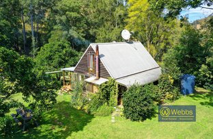 Picture of 34 Craven Plateau Road, Gloucester NSW 2422