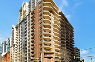 Picture of 717/37-43 King Street, Sydney NSW 2000