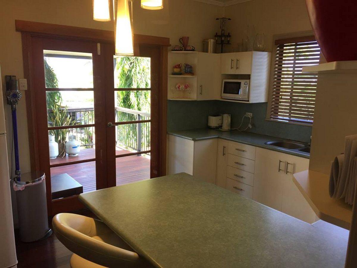 5 Dalrymple Street, Ingham QLD 4850, Image 2