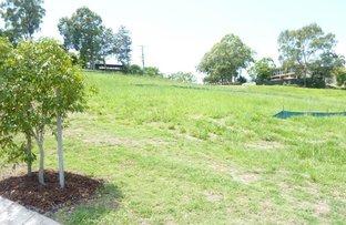 Picture of Lot 18 Ella-Marie Drive, Coolum Beach QLD 4573
