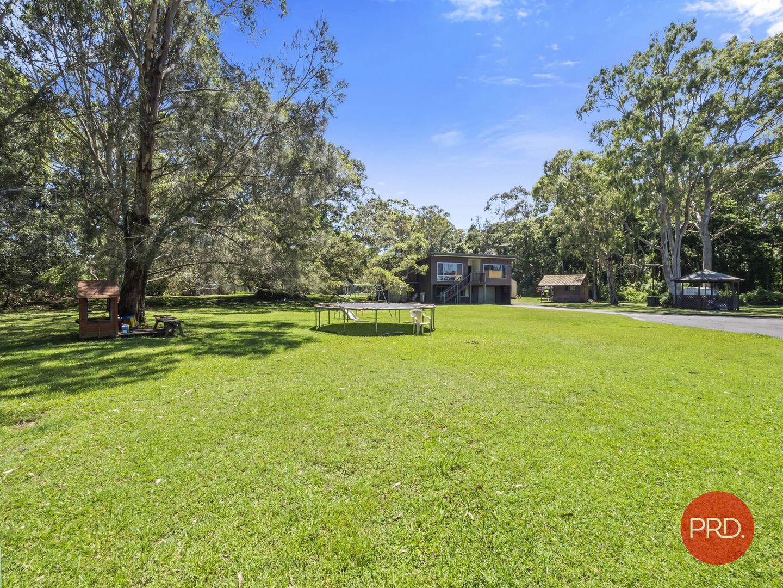 399 Mylestom Drive, Mylestom NSW 2454, Image 0