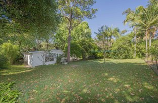 Picture of 38A Gladstone Street, Newport NSW 2106