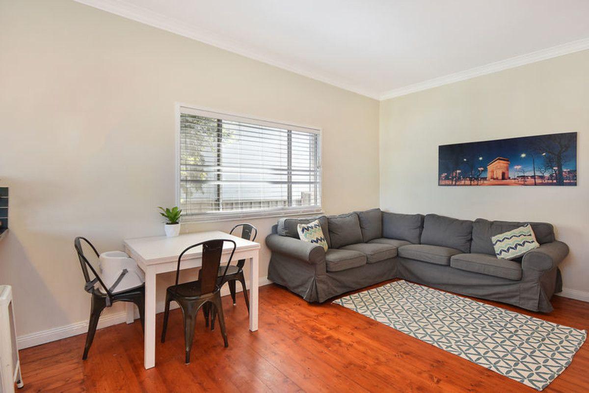 25 Willes Street, Morts Estate NSW 2790, Image 2