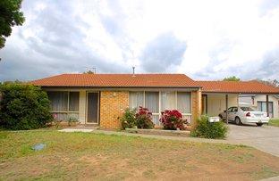20 Mimosa Close, Isabella Plains ACT 2905