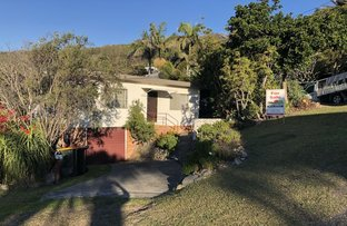 Picture of 20 East Street, Crescent Head NSW 2440