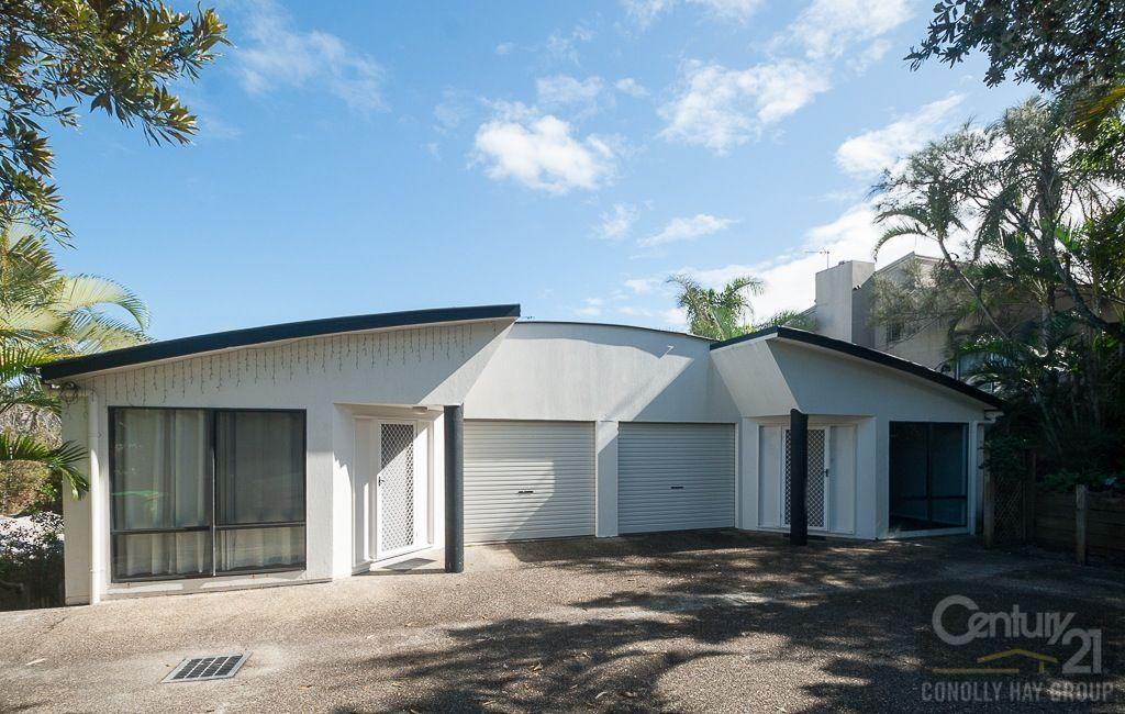 2/3 Jacana Street, Peregian Beach QLD 4573, Image 0