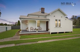 Picture of 4 Charlton Street, Barnsley NSW 2278