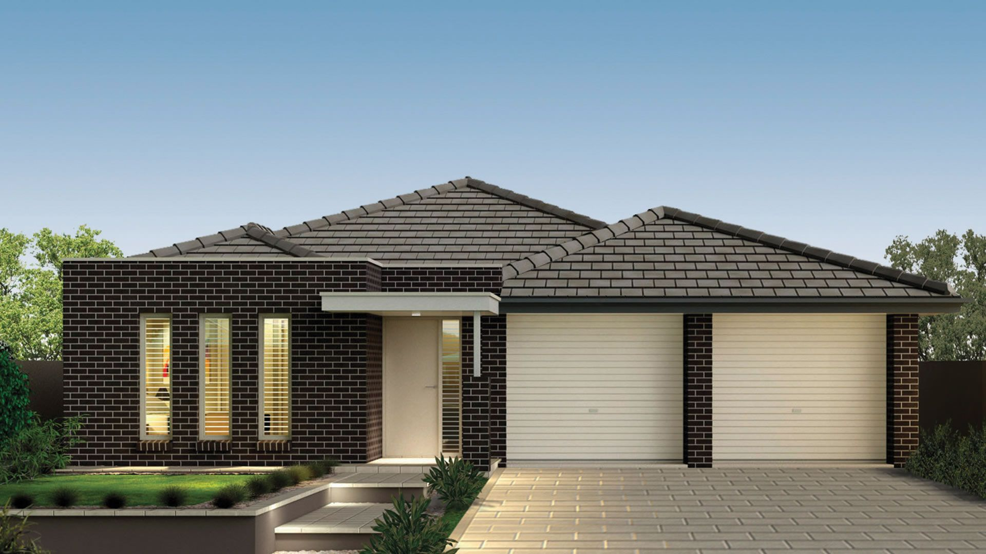 Lot 2154 Trident Road, Seaford Meadows SA 5169, Image 0