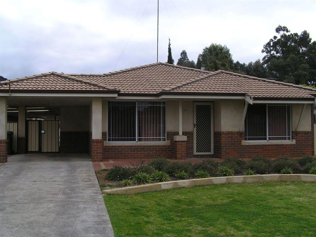 53 Jarrah Road, Manjimup WA 6258, Image 1