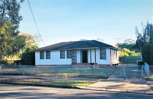 Picture of 11 Shropshire St, Miller NSW 2168
