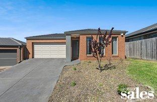 Picture of 8 Cindy Court, Berwick VIC 3806
