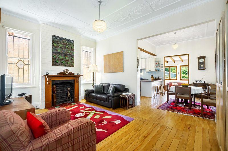40 Beauchamp Street, Marrickville NSW 2204, Image 2