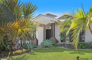 Picture of 27 Brindabella Avenue, Peregian Springs QLD 4573
