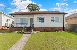 Picture of 80 Walters Road, Blacktown NSW 2148