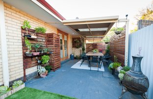 Picture of 65A Glyndebourne Avenue, Thornlie WA 6108
