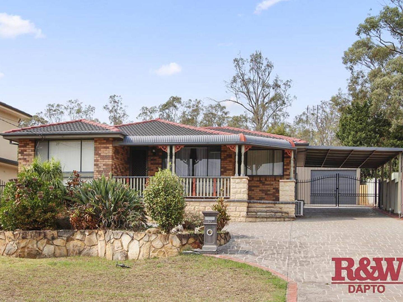37 melaleuca Avenue, Avondale NSW 2530, Image 0
